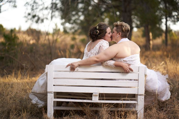 JC-Crafford-Wedding-Photographer-Portfolio-1-18