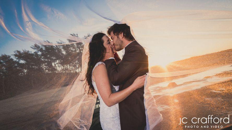 JC-Crafford-Wedding-Photographer-Portfolio-1-180