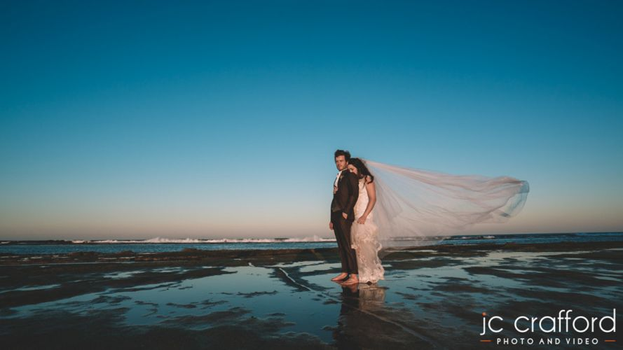 JC-Crafford-Wedding-Photographer-Portfolio-1-181