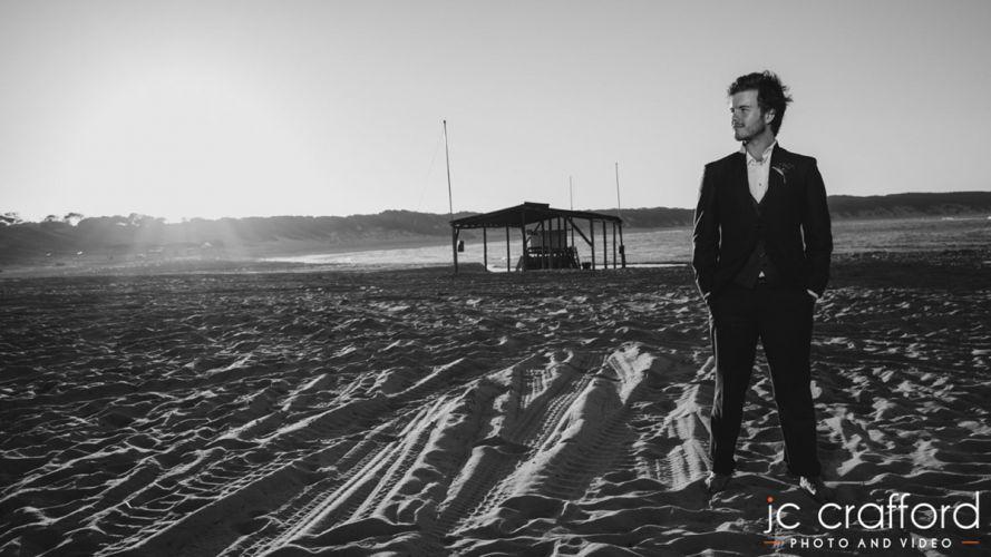JC-Crafford-Wedding-Photographer-Portfolio-1-182