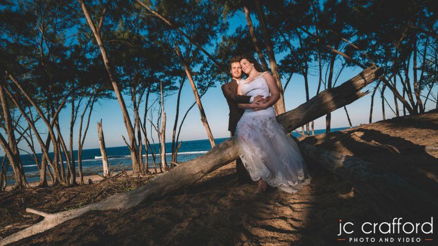 JC-Crafford-Wedding-Photographer-Portfolio-1-183