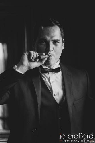 JC-Crafford-Wedding-Photographer-Portfolio-1-186