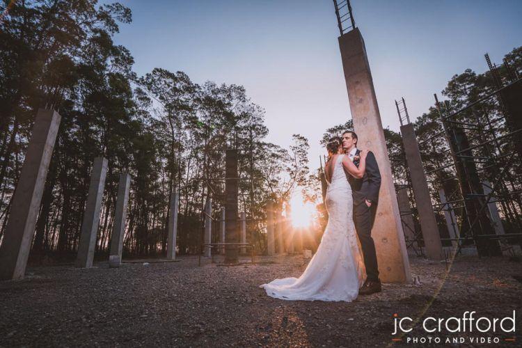 JC-Crafford-Wedding-Photographer-Portfolio-1-189