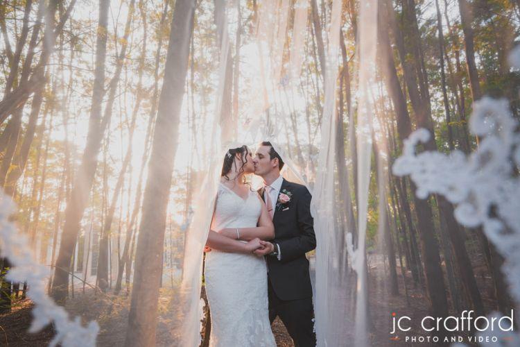 JC-Crafford-Wedding-Photographer-Portfolio-1-190