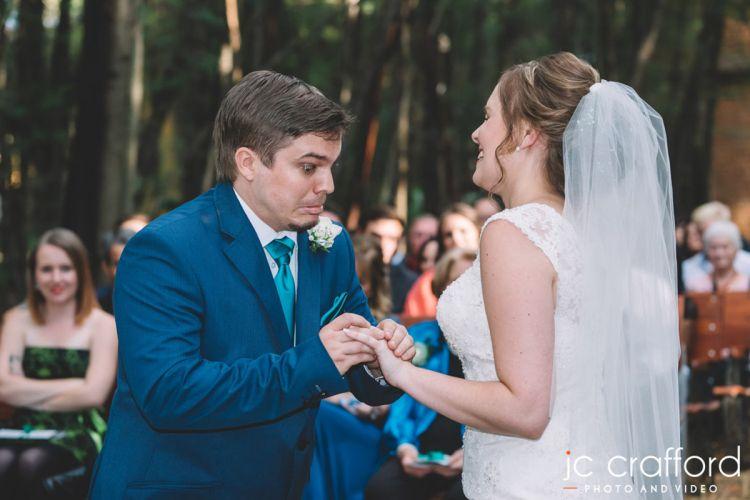JC-Crafford-Wedding-Photographer-Portfolio-1-191