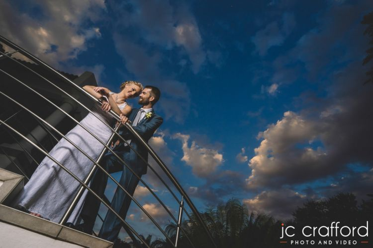 JC-Crafford-Wedding-Photographer-Portfolio-1-192