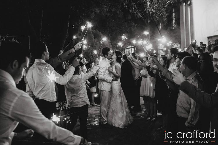 JC-Crafford-Wedding-Photographer-Portfolio-1-193