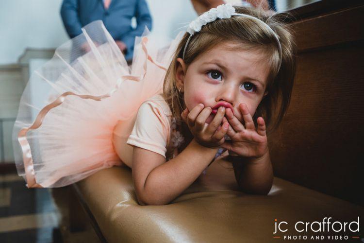JC-Crafford-Wedding-Photographer-Portfolio-1-195