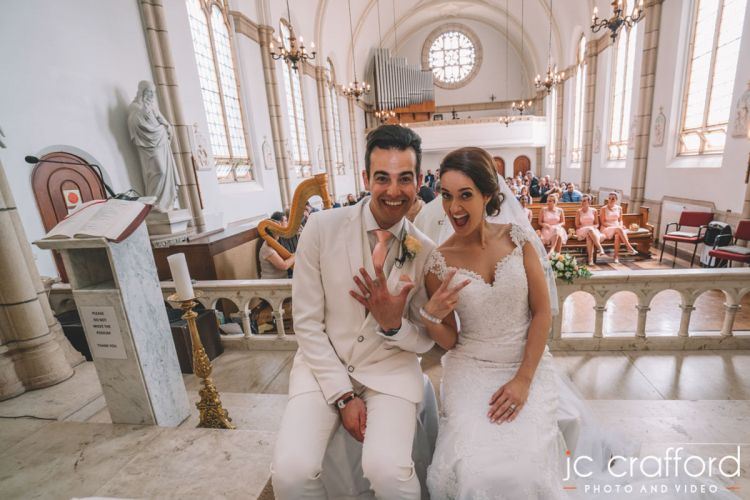 JC-Crafford-Wedding-Photographer-Portfolio-1-196