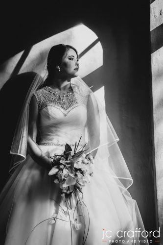 JC-Crafford-Wedding-Photographer-Portfolio-1-199