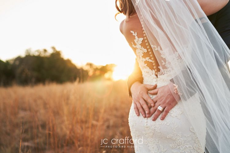 JC-Crafford-Wedding-Photographer-Portfolio-1-2