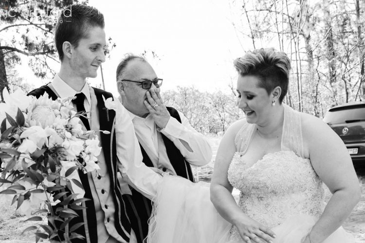 JC-Crafford-Wedding-Photographer-Portfolio-1-20