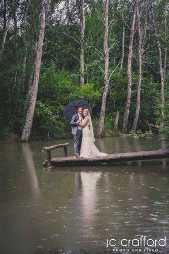 JC-Crafford-Wedding-Photographer-Portfolio-1-202