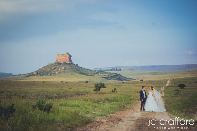 JC-Crafford-Wedding-Photographer-Portfolio-1-203