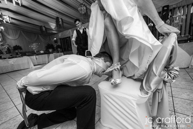 JC-Crafford-Wedding-Photographer-Portfolio-1-205