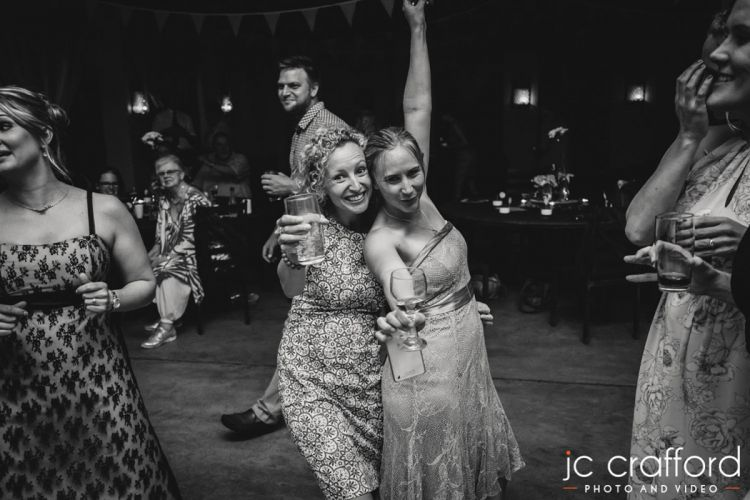 JC-Crafford-Wedding-Photographer-Portfolio-1-206