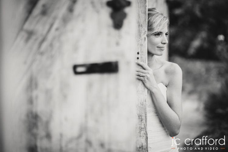 JC-Crafford-Wedding-Photographer-Portfolio-1-207