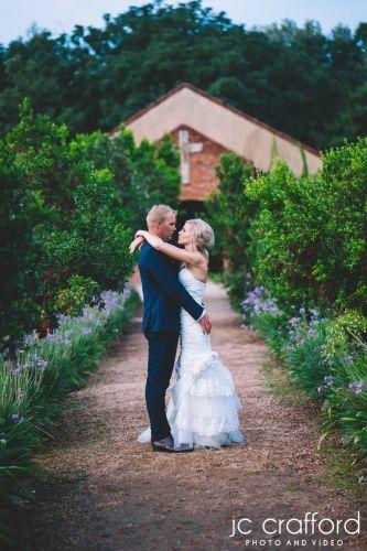 JC-Crafford-Wedding-Photographer-Portfolio-1-208