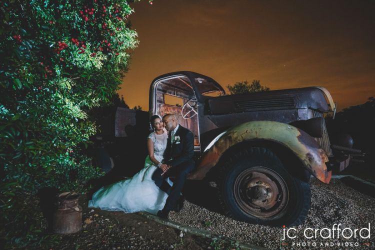 JC-Crafford-Wedding-Photographer-Portfolio-1-209