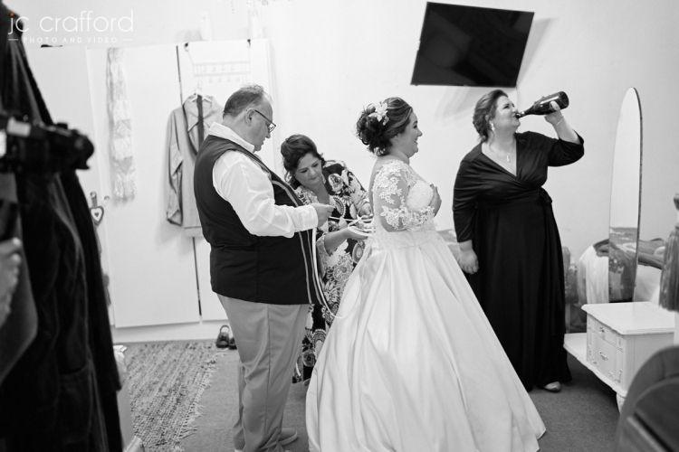 JC-Crafford-Wedding-Photographer-Portfolio-1-21