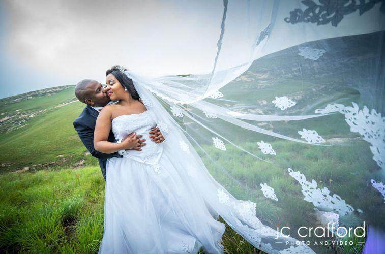 JC-Crafford-Wedding-Photographer-Portfolio-1-210