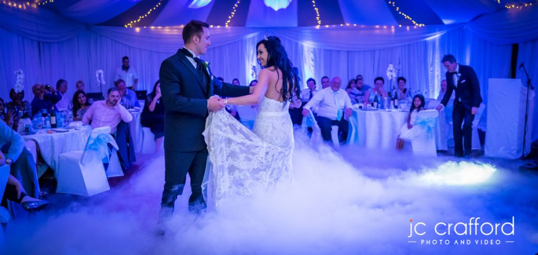 JC-Crafford-Wedding-Photographer-Portfolio-1-211