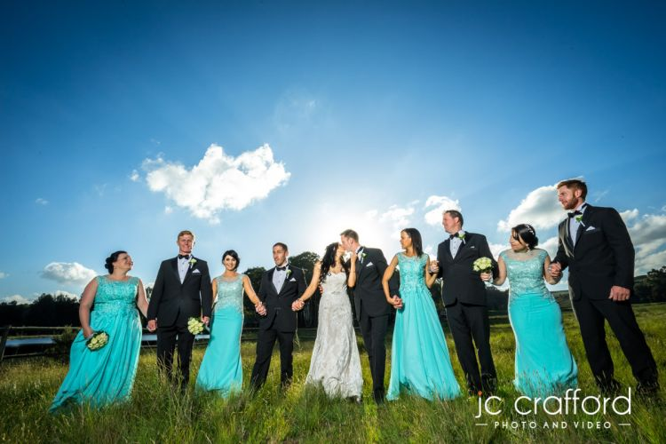 JC-Crafford-Wedding-Photographer-Portfolio-1-215