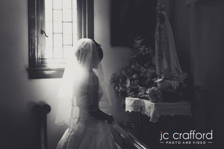 JC-Crafford-Wedding-Photographer-Portfolio-1-216
