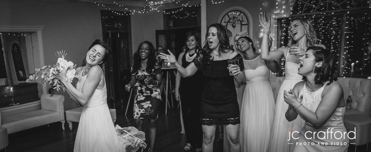 JC-Crafford-Wedding-Photographer-Portfolio-1-217