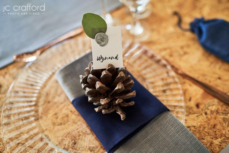 JC-Crafford-Wedding-Photographer-Portfolio-1-22