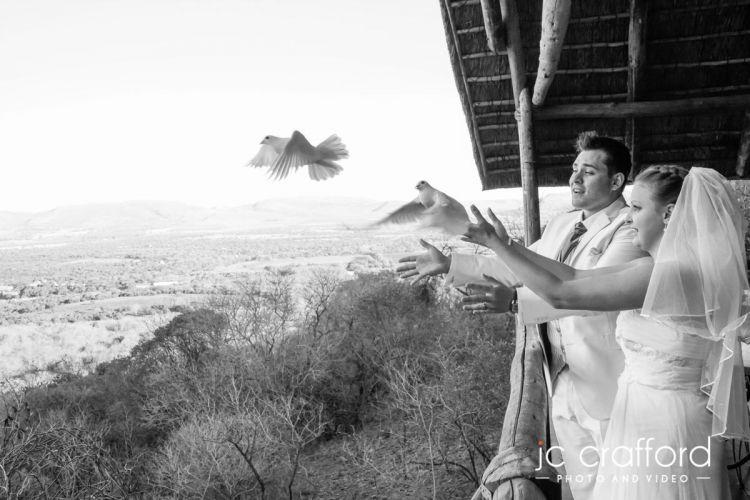 JC-Crafford-Wedding-Photographer-Portfolio-1-221