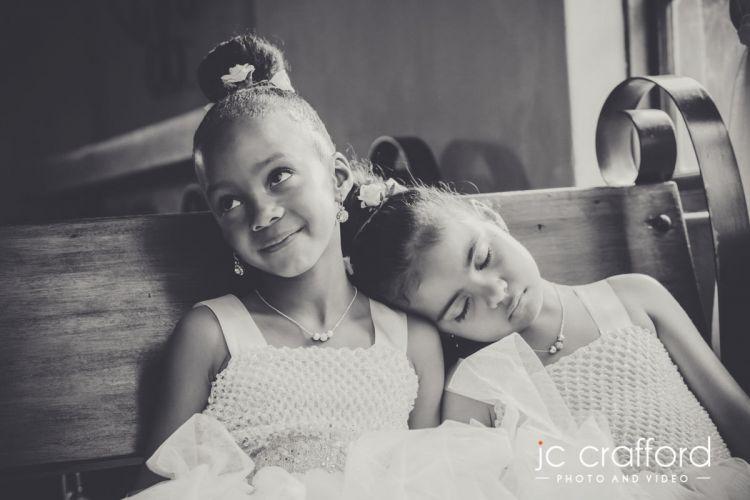 JC-Crafford-Wedding-Photographer-Portfolio-1-222