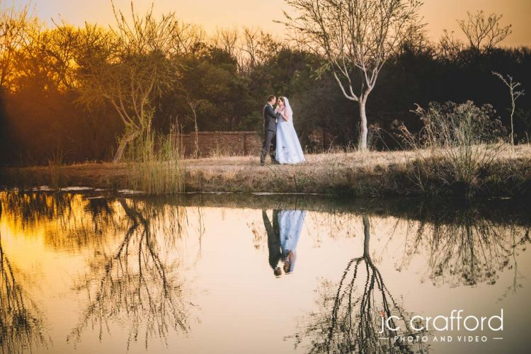 JC-Crafford-Wedding-Photographer-Portfolio-1-223