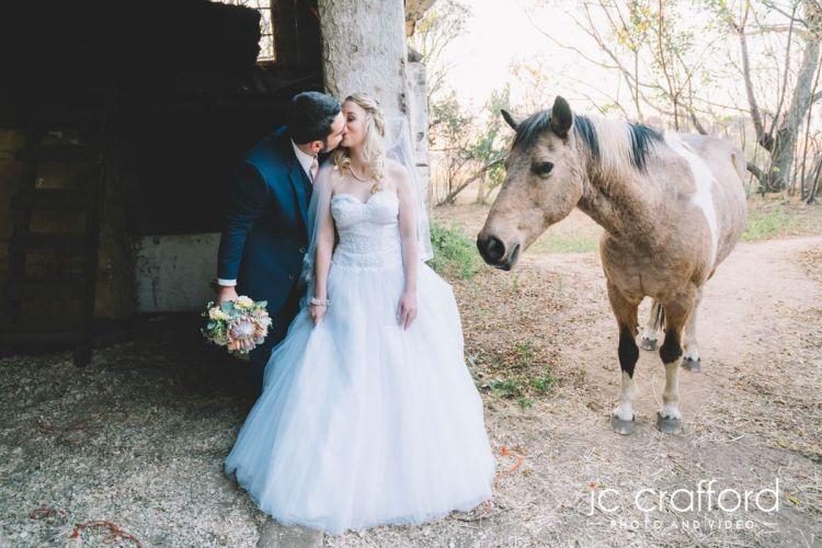 JC-Crafford-Wedding-Photographer-Portfolio-1-225
