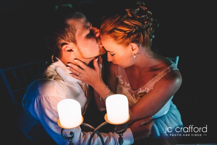 JC-Crafford-Wedding-Photographer-Portfolio-1-230
