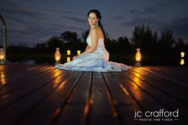 JC-Crafford-Wedding-Photographer-Portfolio-1-232