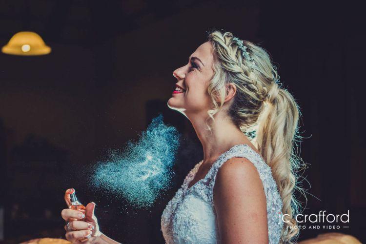 JC-Crafford-Wedding-Photographer-Portfolio-1-234