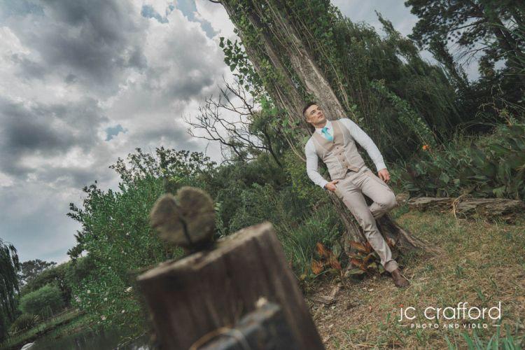JC-Crafford-Wedding-Photographer-Portfolio-1-235