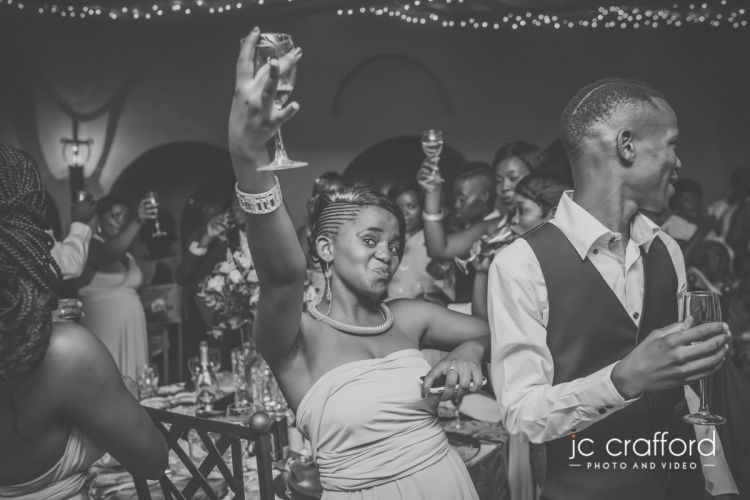 JC-Crafford-Wedding-Photographer-Portfolio-1-237