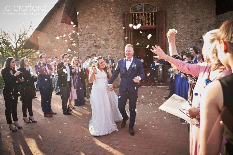 JC-Crafford-Wedding-Photographer-Portfolio-1-24