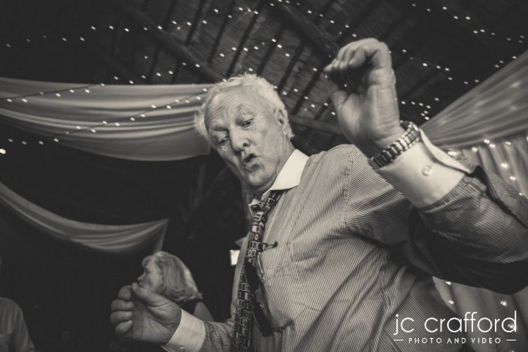 JC-Crafford-Wedding-Photographer-Portfolio-1-240
