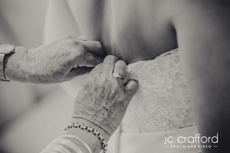 JC-Crafford-Wedding-Photographer-Portfolio-1-242