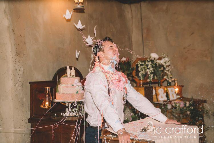 JC-Crafford-Wedding-Photographer-Portfolio-1-244