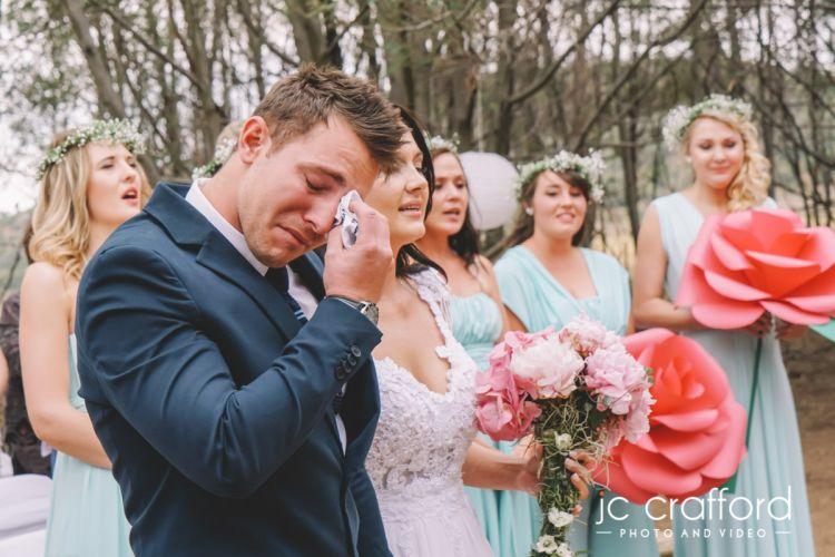 JC-Crafford-Wedding-Photographer-Portfolio-1-245