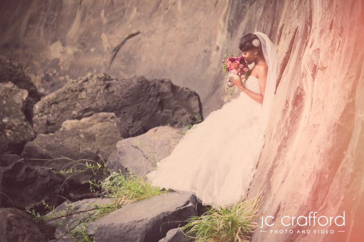 JC-Crafford-Wedding-Photographer-Portfolio-1-246