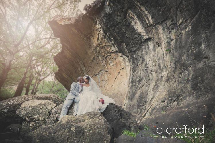JC-Crafford-Wedding-Photographer-Portfolio-1-247