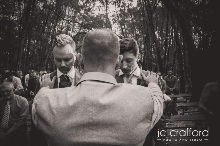 JC-Crafford-Wedding-Photographer-Portfolio-1-248