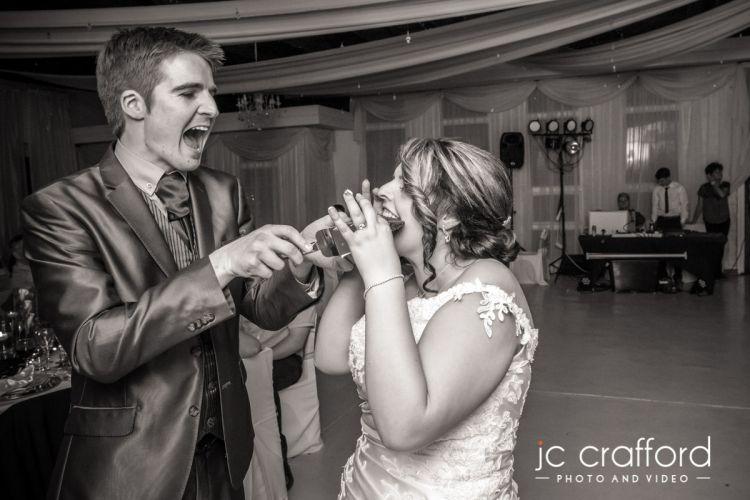 JC-Crafford-Wedding-Photographer-Portfolio-1-249