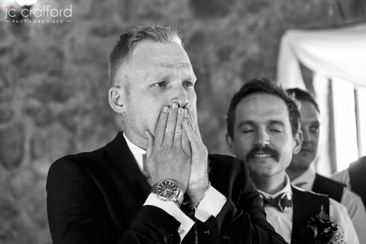JC-Crafford-Wedding-Photographer-Portfolio-1-25