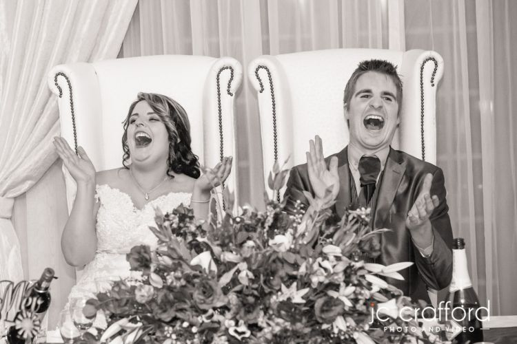 JC-Crafford-Wedding-Photographer-Portfolio-1-250